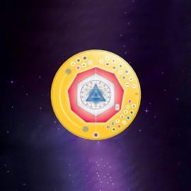 Curso de Mesa Cristalina Metatrônica