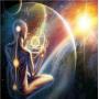 Terapia Inteligência Espiritual